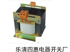 BK-400VA控制變壓器,控制變壓器接線圖