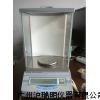 FA2104N电子天平,分析天平FA2104N
