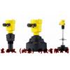 超聲波物位計價格,供應超聲波物位計