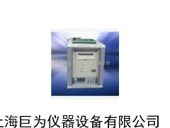 上海巨为升温试验机厂家直销,升温试验机