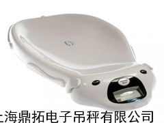 宝宝健康秤(医院专用)哈尔滨婴儿电子秤图片