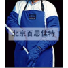 xt76702低温液体(防护围裙)