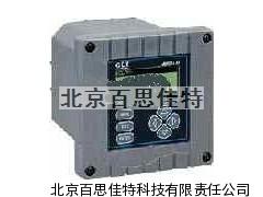 pH在线分析仪(复合型传感器) xt01108