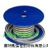 芳纶角线白四氟盘根,芳纶角线白四氟盘根厂家/价格