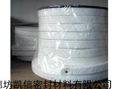 无油白四氟盘根技术参数与含油白四氟盘根技术参数