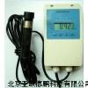 溶解氧測定儀/增氧機自控儀/溶解氧監控儀