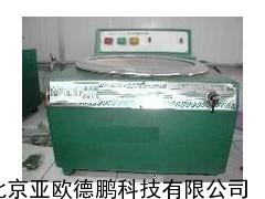 台式磨片机/磨片机