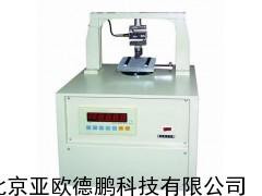 数显式压缩强度试验机