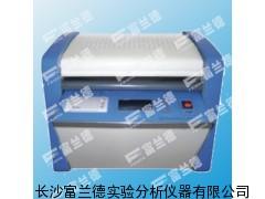 全自动体积电阻率测定仪 FDT-0641