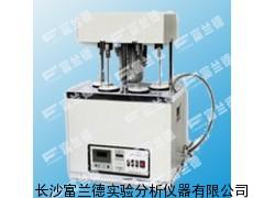 润滑油液相锈蚀测定仪 FDT-0701