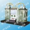 润滑油泡沫性能测定仪 FDT-1102