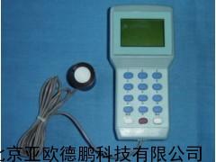 光量子仪 光合有效辐射(PAR) 光量子检测仪 光量子分析仪