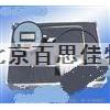 xt65409绝缘子电压分布测试仪