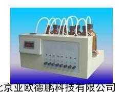 数字式BOD5测定仪 数字式B0D5测定仪 BOD5测定装置