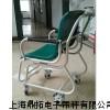 上海電子輪椅秤型號/SCS-200KG透析輪椅電子秤