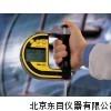 SJ10-R5135 數顯便攜式密度計 固化濃度密度計