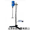 SY10-JB1000W 强力电动搅拌机 噪声音低搅拌机