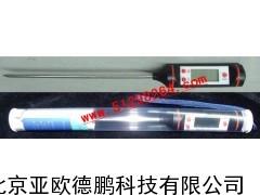 电子测温仪/测温仪