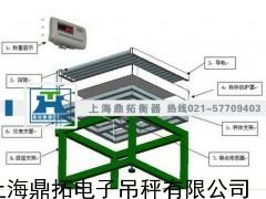 西安在线电子辊筒称,300公斤电子辊筒秤批发价