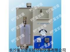 石油产品蒸馏测定仪 FDR-0831
