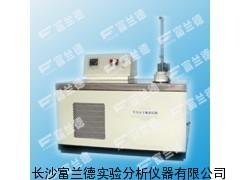 平均分子量测定仪 FDR-1001