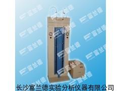 烃类,烃类测定,液体石油烃类,GB/T11132