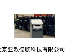 炭素材料电阻率测试 电阻率测试