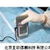 紅外線靜電壓測試器/紅外線靜電壓測試儀