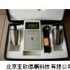 数显重锤式表面电阻测试仪/表面电阻测试仪