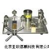 压力表校验台 油压表校正仪
