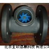 碳钢水流指示器 水流指示器 叶轮式水流观察器