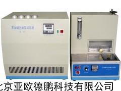石油蜡含油量试验器/石蜡含油量测定仪