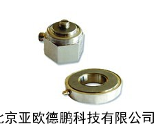 通用冲击力传感器 冲击力传感器 压电式冲击力传感器