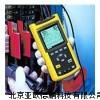 电能质量分析仪/功率计/单相功率表