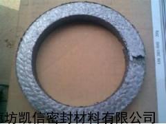 黑高水基盘根密封垫,白高水基盘根填料环