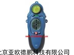 三合一探测仪/三合一探测器
