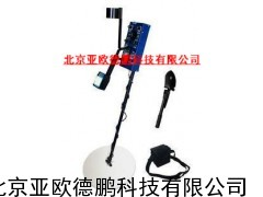 地下金属探测器/金属探测器