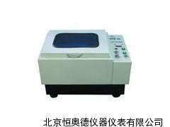数显水浴恒温振荡器/数显恒温振荡器