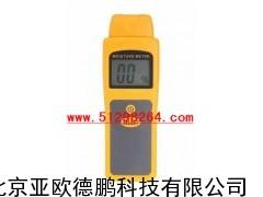 木材水份测试仪/水份检测仪