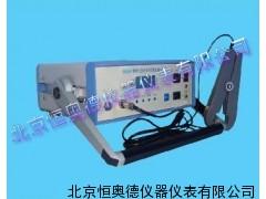 便携式直流系统接地故障定位仪/直流接地故障检测仪