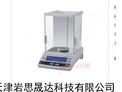 JA2003(200g/1mg)千分之一电子天平