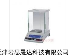 JA5003(500g/1mg)千分之一电子天平