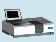 紫外分光光度计UV1900PC上海