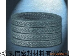 高碳盘根密封环