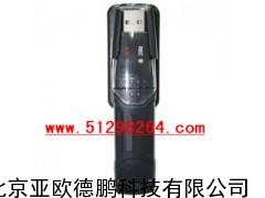 温湿度数据记录仪/温度记录仪