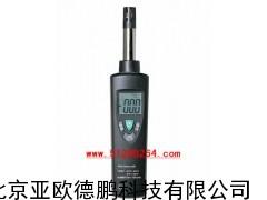 温湿度测试仪/温湿度表/温湿度仪
