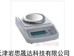 TD2001B(200g/0.1g)塑料壳电子天平