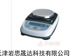 TD20001A(2000g/0.1g)双供电塑料壳电子天平