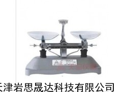 JPT-20(2000g/2g)架盘天平