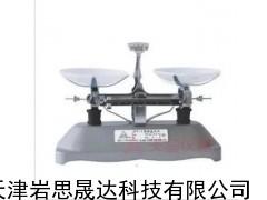 JPT-50(5000g/5g)架盘天平